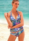 Maryna Linchuk - Swimsuit 2011 Photoshoot-08