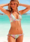Maryna Linchuk - Swimsuit 2011 Photoshoot-11