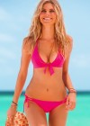 Maryna Linchuk - Swimsuit 2011 Photoshoot-12