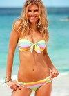 Maryna Linchuk - Swimsuit 2011 Photoshoot-14