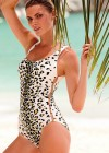 Maryna Linchuk - Swimsuit 2011 Photoshoot-15