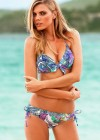 Maryna Linchuk - Swimsuit 2011 Photoshoot-18