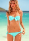 Maryna Linchuk - Swimsuit 2011 Photoshoot-21