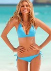 Maryna Linchuk - Swimsuit 2011 Photoshoot-23