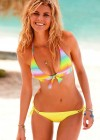 Maryna Linchuk - Swimsuit 2011 Photoshoot-24