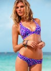 Maryna Linchuk - Swimsuit 2011 Photoshoot-25