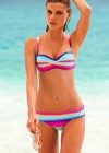 Maryna Linchuk - Swimsuit 2011 Photoshoot-26