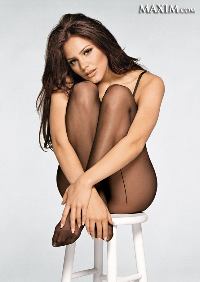 Maxim Hot 100 2012 13 Gotceleb