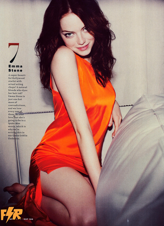 Самая красивая девушка по версии журнала максим 9 фотография