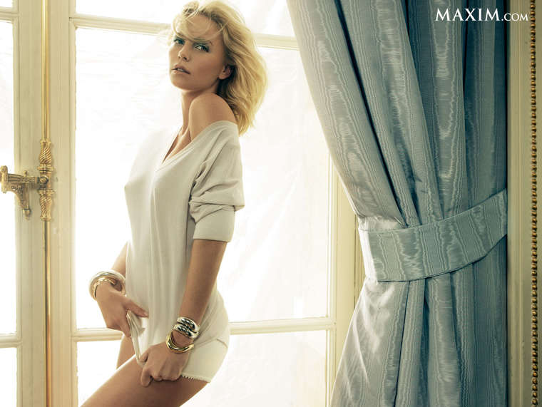 maxim 2013 : MAXIM – HOT 100 2013 Complete List -04