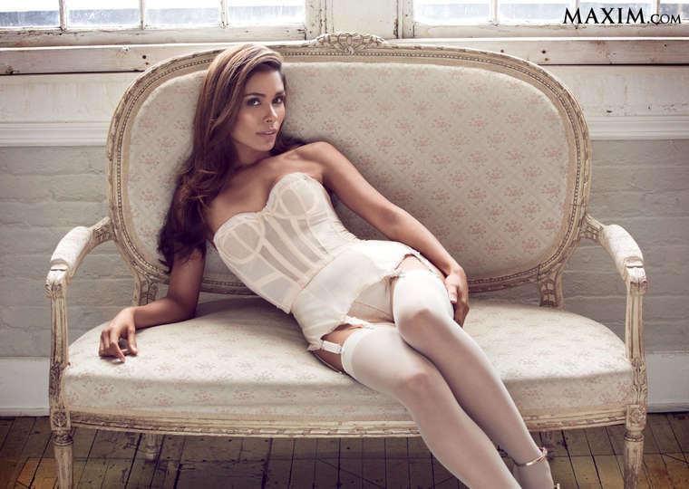 maxim 2013 : MAXIM – HOT 100 2013 Complete List -62