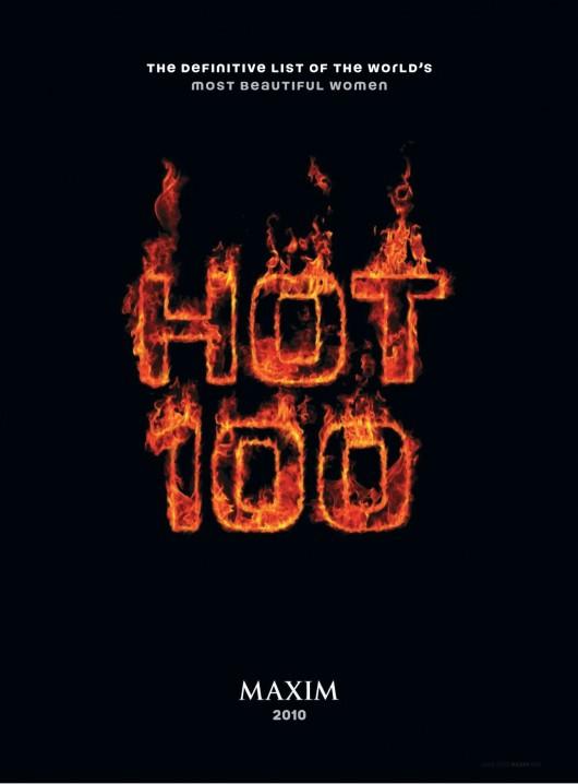 maxim-hot-100-june-2010-12