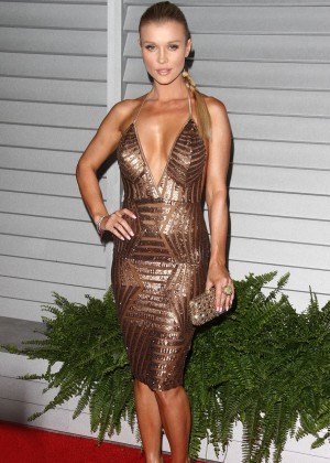Maxim Hot 100 Women Of 2014 Celebration -07