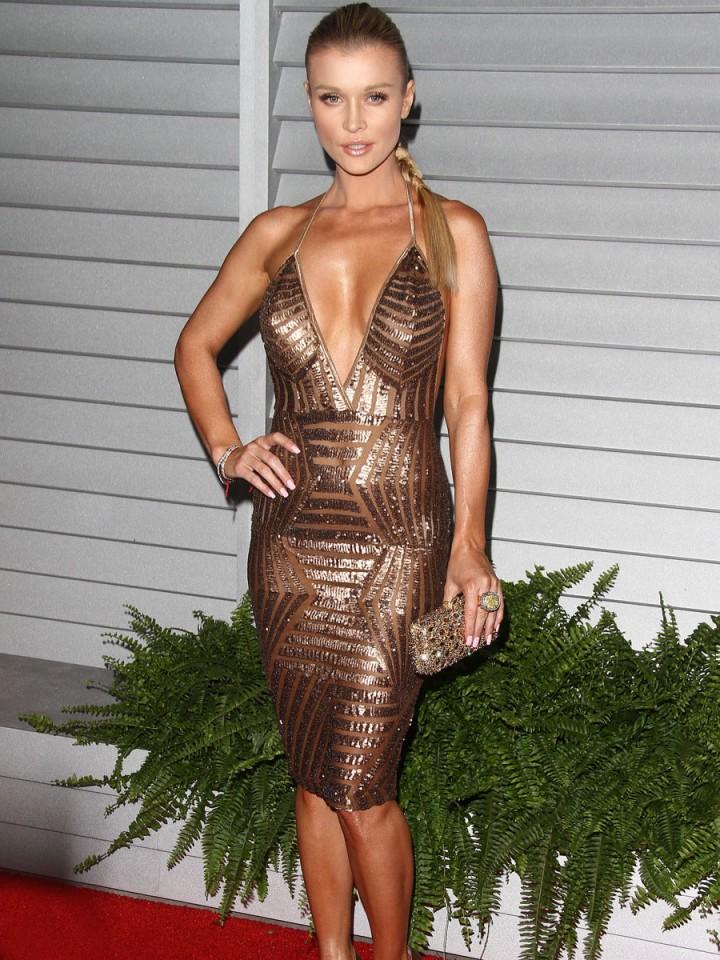 Maxim Hot 100 Women Of 2014 Celebration -07