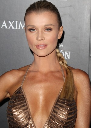 Maxim Hot 100 Women Of 2014 Celebration -33