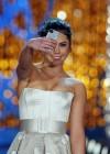 McKayla Maroney - 2013 Miss America -05