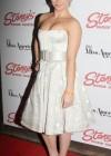 McKayla Maroney - 2013 Miss America -06