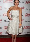 McKayla Maroney - 2013 Miss America -07