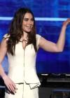 McKayla Maroney - 2013 Miss America -10