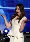 McKayla Maroney - 2013 Miss America -11