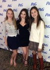 McKayla Maroney at PG Event -03