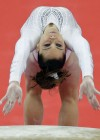 McKayla Maroney -  London Olympics 2012- Women's Gymnastics Vault Final