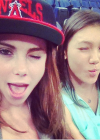McKayla Maroney - Hot Personal Photos-11
