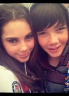 McKayla Maroney - Hot Personal Photos-22