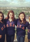 McKayla Maroney - Hot Personal Photos-24