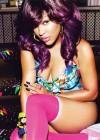 Meagan Good: Complex Magazine -03