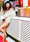 Meagan Good: Complex Magazine -06