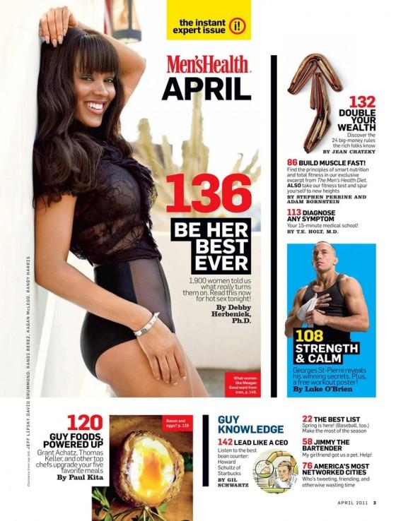 meagan-good-mens-health-magazine-april-2011-01