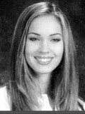 megan-fox-16yo-year-book-photos-2002-01