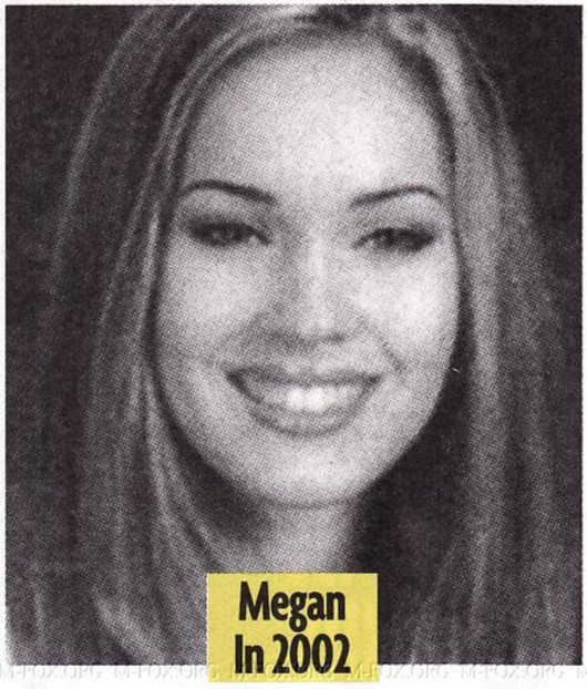megan-fox-16yo-year-book-photos-2002-02
