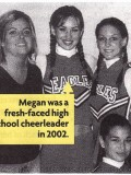 megan-fox-16yo-year-book-photos-2002-03