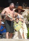 megan-fox-bikini-candids-in-hawaii-adds-05