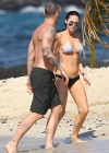 megan-fox-bikini-candids-in-hawaii-adds-06