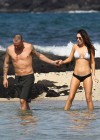 megan-fox-bikini-candids-in-hawaii-adds-15
