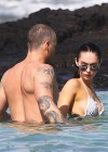 megan-fox-bikini-candids-in-hawaii-adds-19