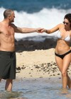 megan-fox-bikini-candids-in-hawaii-adds-37