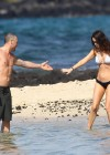 megan-fox-bikini-candids-in-hawaii-adds-41