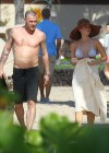 megan-fox-bikini-candids-in-hawaii-adds-46