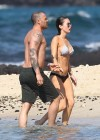 megan-fox-bikini-candids-in-hawaii-adds-53