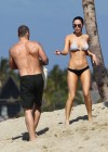 megan-fox-bikini-candids-in-hawaii-adds-59