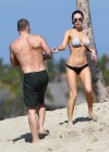 megan-fox-bikini-candids-in-hawaii-adds-60