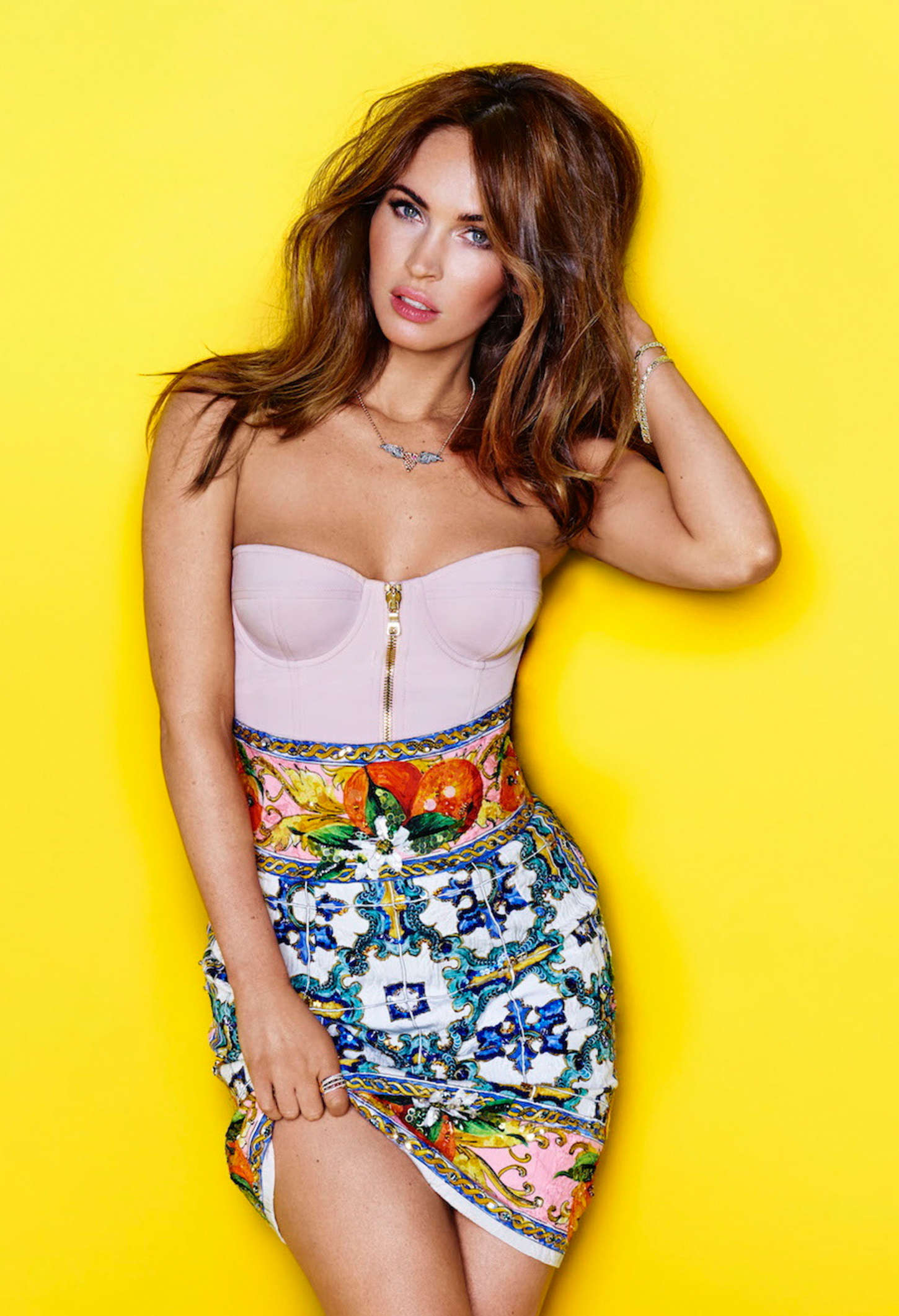 Megan-Fox:-Cosmopolitan-USA-2014--04.jpg