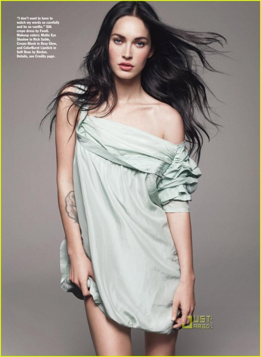 megan-fox-in-allure-magazine-june-2010-issue-04