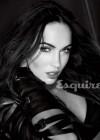 Megan Fox for Esquire -02
