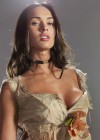 Megan Fox Hot Jonah Hex Pics -26