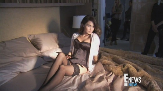 megan fox lesbian sex scene № 381369